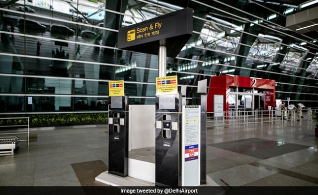Spicehealth, Research Institute Launch Genome Sequencing Lab At Delhi Airport