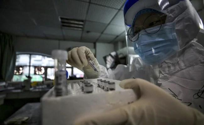 COVID-19 के मोर्चे पर बड़ी कामयाबी? पहली बार चीन में कोरोनावायरस का एक भी नया मामला नहीं आया सामने