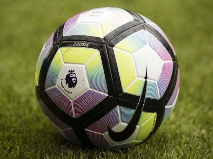 Premier League Agrees To Concussion Substitutes