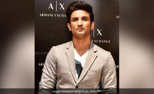 After Sushant Singh Rajput's Death, Why Karan Johar And Alia Bhatt Are Trending