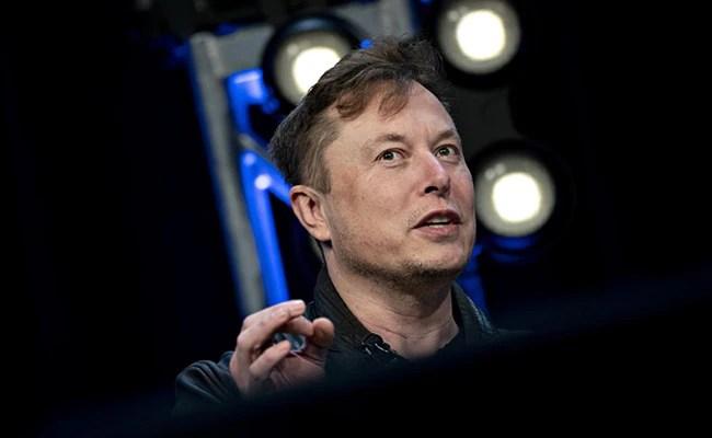 Elon Musk's Extraordinary Decade As Tesla Shares Grow From $17 To $1,000