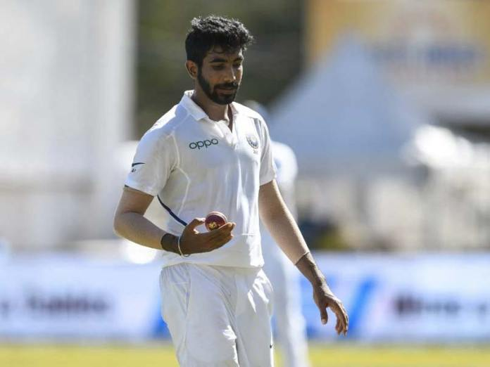 India Bowlers Should Back Their Strengths In Australian Conditions: Kapil Dev
