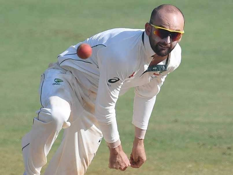 Australia vs India: Nathan Lyon Says Hes Still Got Lot To Offer, Targets 500 Test Wickets