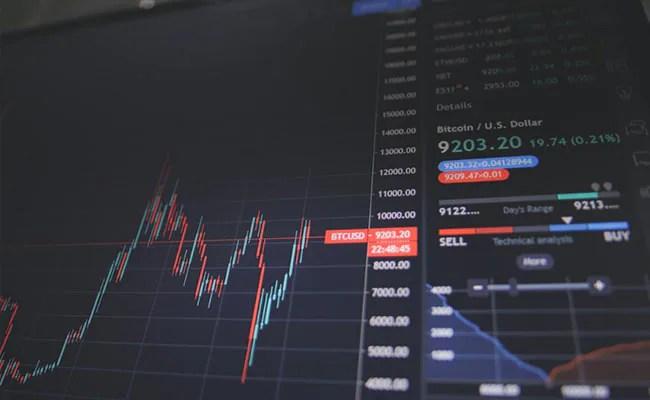 शेयर बाजार बंद: सेंसेक्स-निफ्टी कई नकारात्मक कारकों, धातु शेयरों में उछाल के बावजूद उठा