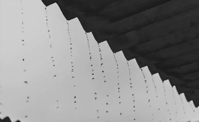 मौसम विभाग ने कहा- मानूसन के जाने की शुरुआत अगले सप्ताह से होने की संभावना, ओडिशा में भारी बारिश के आसार