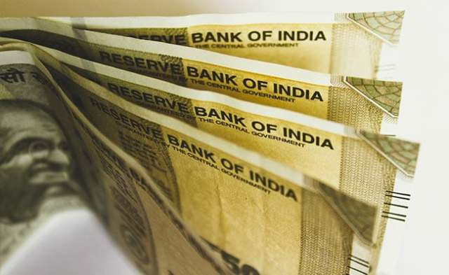 Banks' Bad Debt To Rise Sharply Amid COVID-19 Pandemic: RBI Report