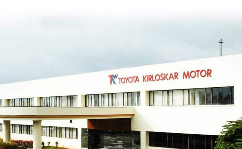 Toyota also confirmed the emergence of three new cases of Covid-19 on September 4, 2020