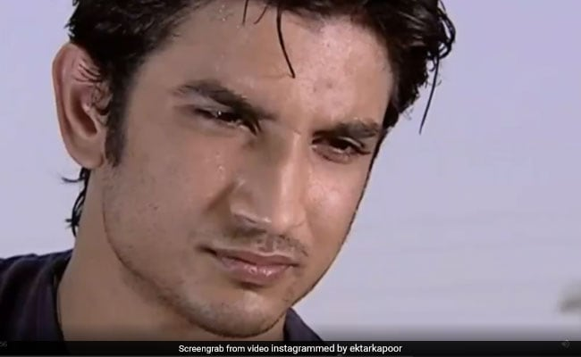 Cbi Questions Sushant Singh Rajput S Staff Member For Second Day Inewz