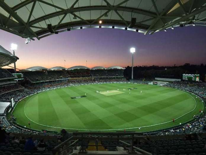 Amid Coronavirus Fears, Cricket Australia Contemplates Moving Boxing Day Test Against India To Adelaide