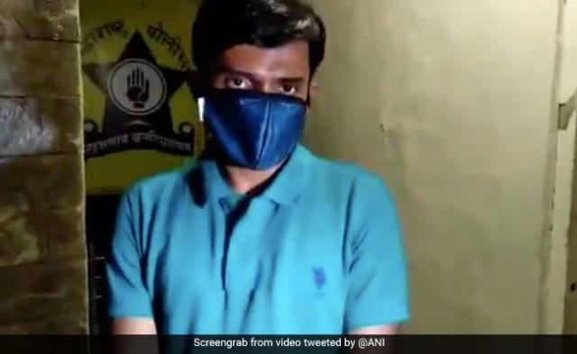 सुशांत राजपूत केस: बिहार कॉप के संगरोध पर सुप्रीम कोर्ट ने क्या कहा