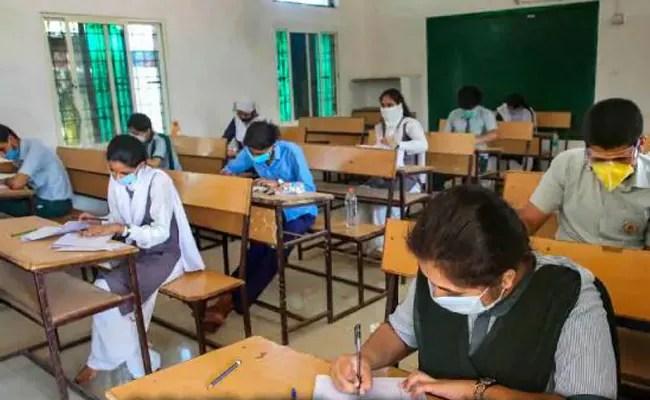 कोविड-19 महामारी ने शिक्षा के क्षेत्र में संकट को जन्म दिया: यूनेस्को
