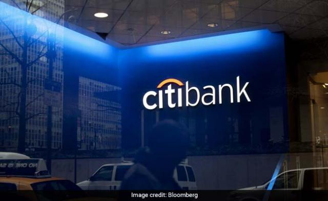 Citi Wired $900 Million In 'Clerical Error', They Won't Hand Cash Back