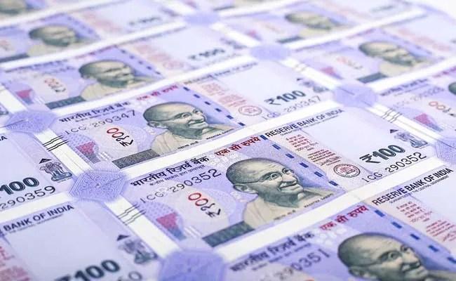 भारत भेजी जाने वाली धनराशि में 2020 में नौ फीसदी की गिरावट होगी : विश्व बैंक रिपोर्ट