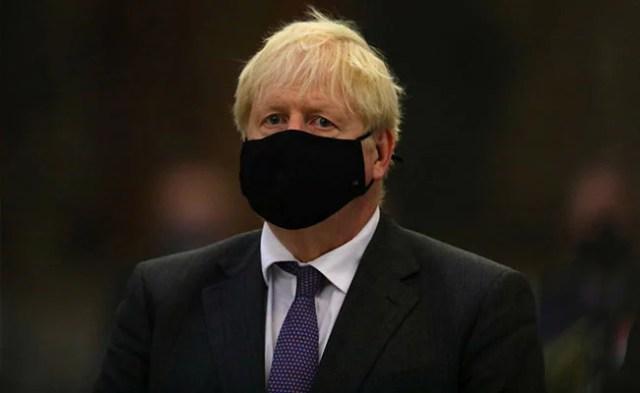 Was Too Fat When Fighting Coronavirus: UK PM Boris Johnson After Losing 26 Pounds