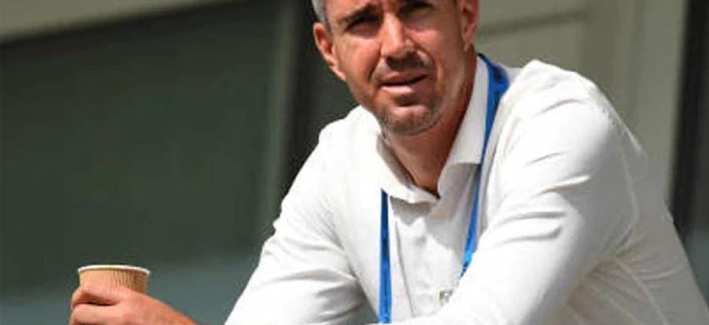 """डब्ल्यूटीसी फाइनल: केविन पीटरसन कहते हैं """"अविश्वसनीय रूप से महत्वपूर्ण"""" मैच डब्ल्यूटीसी फाइनल की तरह """"यूके में नहीं खेला जाना चाहिए"""""""