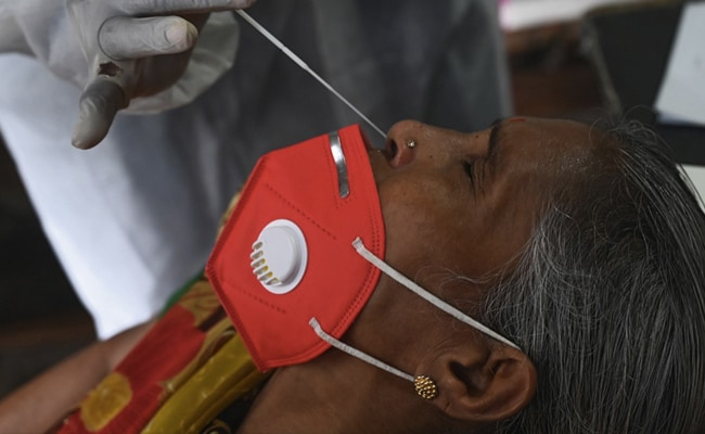 India Has Highest Global Covid Recoveries, Overtakes US: Health Ministry