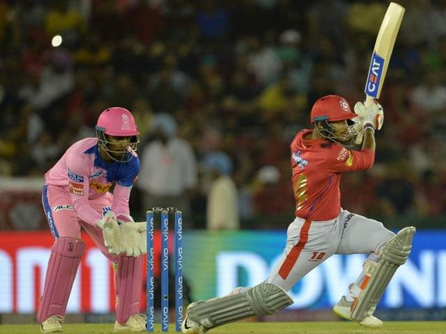 IPL 2020, RR vs KXIP: When And Where To Watch Live Telecast, Live Streaming