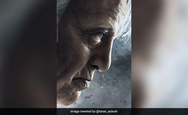 Schedules Of RRR, Kamal Haasan's Indian 2 Hit By COVID-19, Says Editor Sreekar Prasad