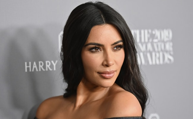 Kim Kardashian Caught Up In Ancient Roman Statue Smuggling Row