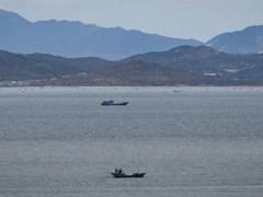 नॉर्थ कोरिया के सैनिकों ने साउथ कोरियाई नागरिक को समुद्र में गोली मारकर जलाया शव, तनाव बढ़ा