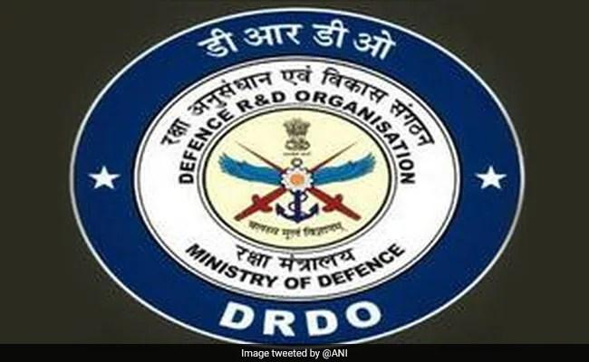 देश में तीन माह के भीतर 500 ऑक्सीजन प्लांट लगाएगा DRDO