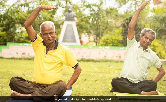 India Has Gained A Decade Of Life Expectancy Since 1990: Lancet Study