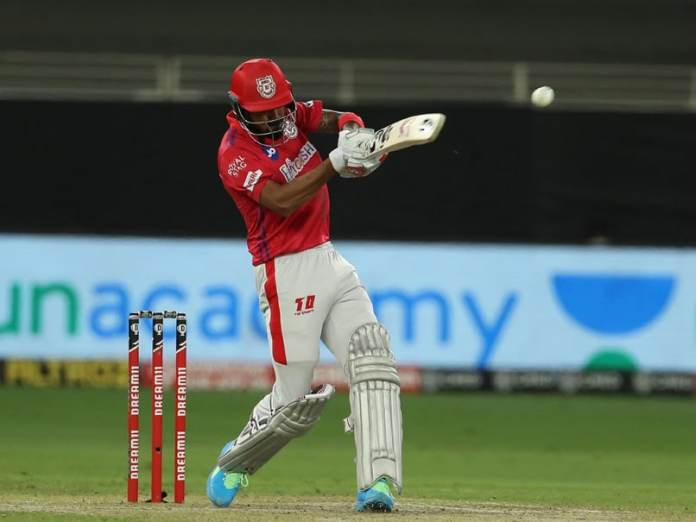 MI vs KXIP IPL 2020 Match Live Updates: Jasprit Bumrah Strikes As Mayank Agarwal Falls Early In Kings XI Punjabs Chase