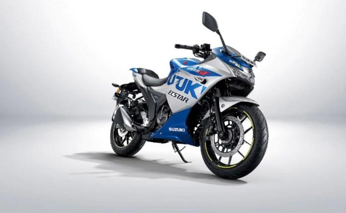 Suzuki Motorcycle India is collectively recalling 199 units of the Suzuki Gixxer 250 and Gixxer SF 250