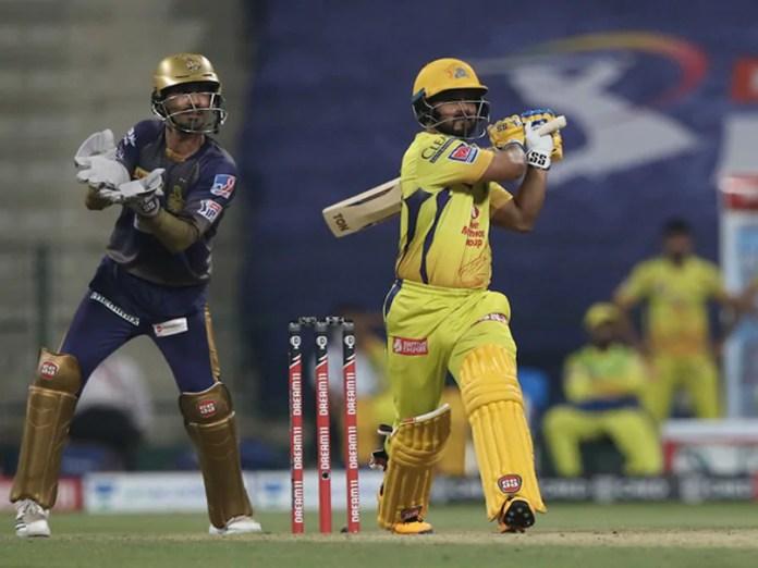 IPL 2020: Virender Sehwag Says Some Batsmen In Team