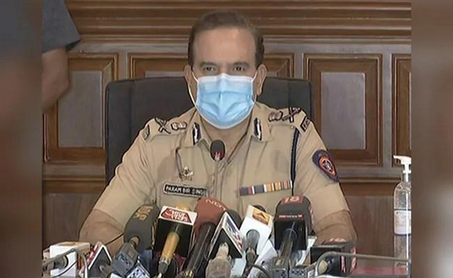 पुलिस का आरोप, रिपब्लिक टीवी समेत 3 चैनलों ने टीआरपी से की हेरफेर, मामले से जुड़ी 10 बड़ी बातें...