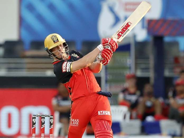 IPL 2020, RR vs RCB: AB de Villiers Says He Also Gets