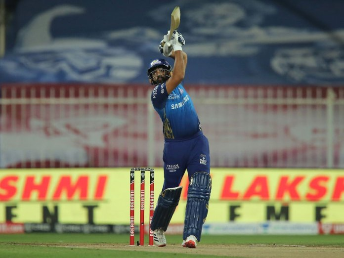 IPL 2020, Indian Premier League, Mumbai Indians vs Delhi Capitals, Qualifier 1 Face-Off: Rohit Sharma vs Kagiso Rabada