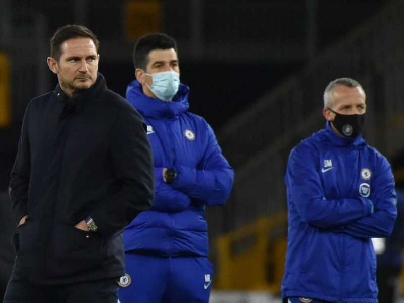 Chelsea Latest New and Updates, Live Chelsea Score, Photos, Schedules &  Fixtures at NDTV Sports