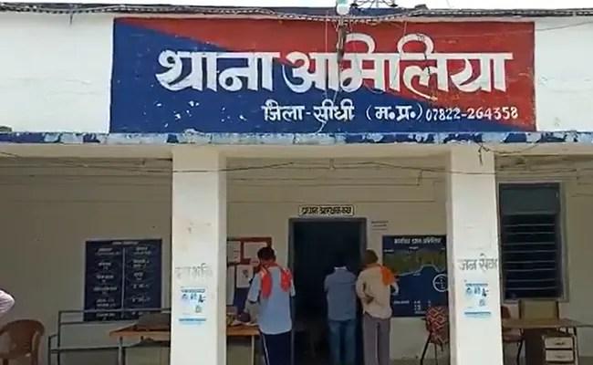 Madhya Pradesh Woman, 45, Raped And Tortured. Girl, 13, Raped And Killed