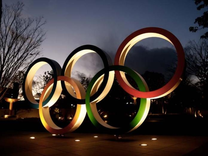 Olympic Chiefs Propose Brisbane As Host Of 2032 Summer Games | Olympics News -India News Cart