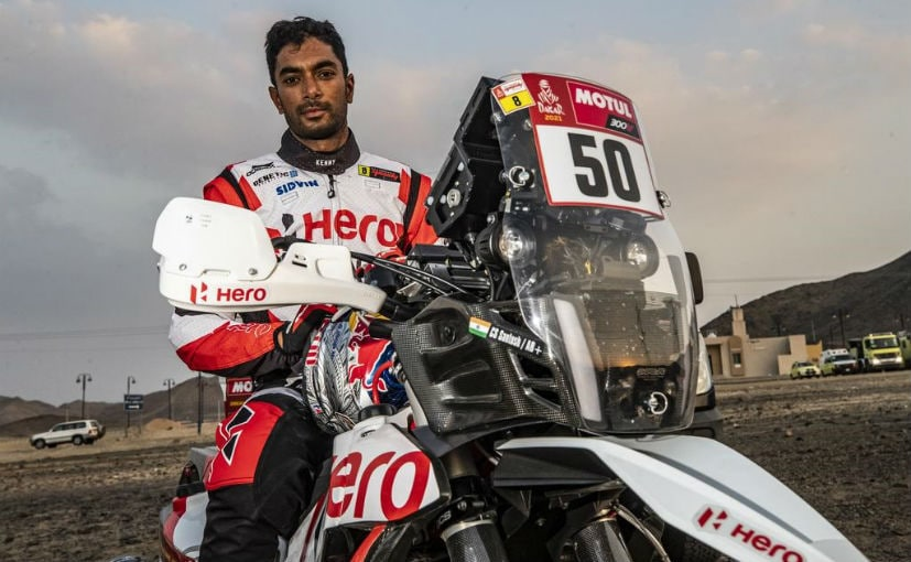 https://i0.wp.com/c.ndtvimg.com/2021-01/cvkjls6s_hero-motosports-cs-santosh-dakar-2021-stage-4_625x300_06_January_21.jpg?ssl=1