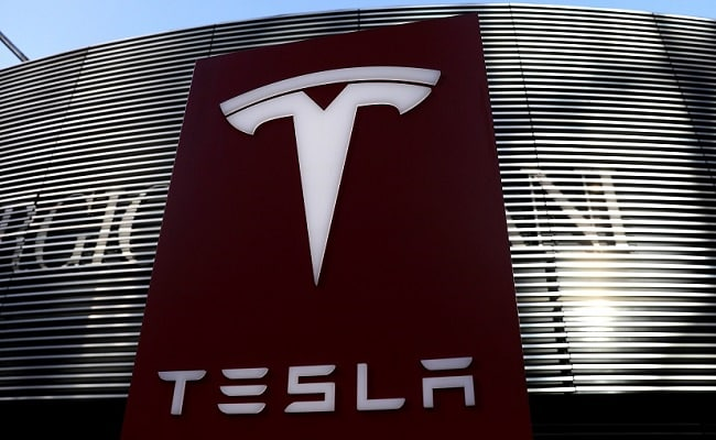 The Karnataka Government has reportedly offered space in Tumkur to Tesla