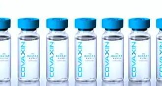 Covaxin Trials In Children To Begin In 10-12 Days