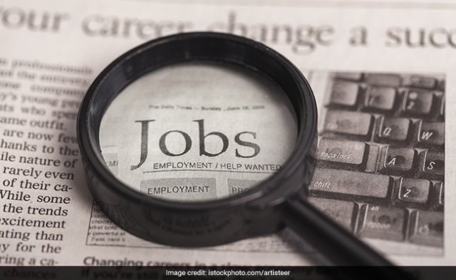 Rs 5 Lakh For A Hospital Job: 50 People Conned In UP's Bareilly
