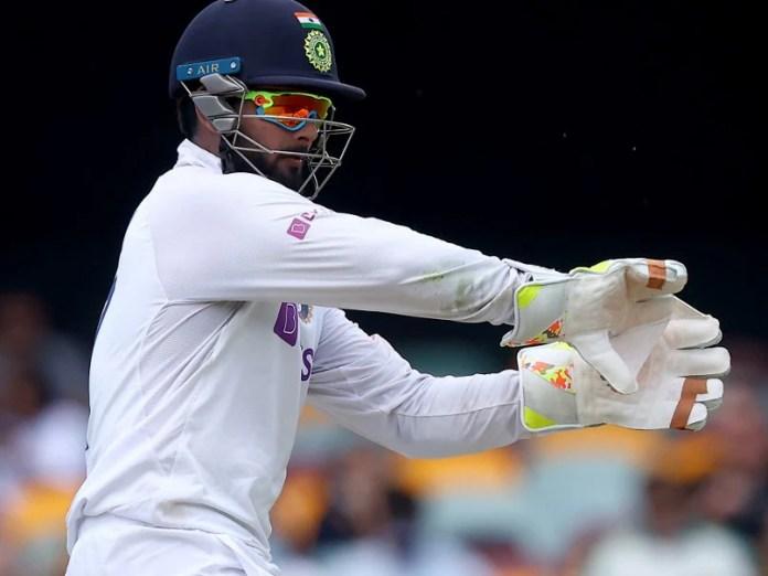 Australia vs India: ICCs Twist To