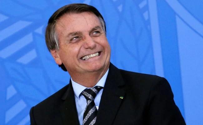 Brazil President Booed On Plane, Tells Critics To 'Take A Donkey'