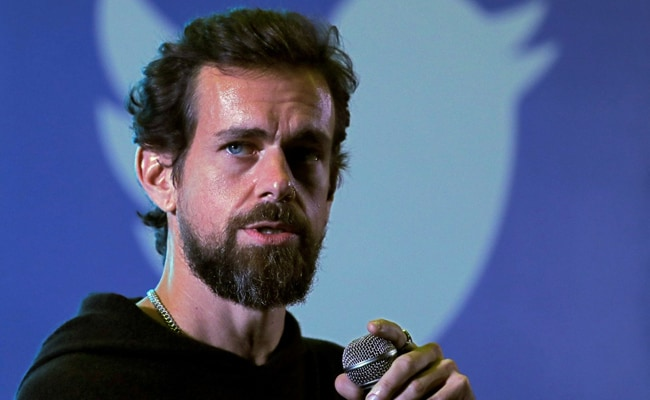 'Just Setting Up My Twttr': Twitter Founder's First Tweet Turns 15-Years-Old
