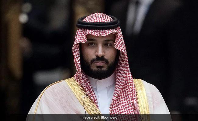 सऊदी क्राउन प्रिंस ख्शोगी मर्डर में फंस गए, यूएस का पता लगा: रिपोर्ट