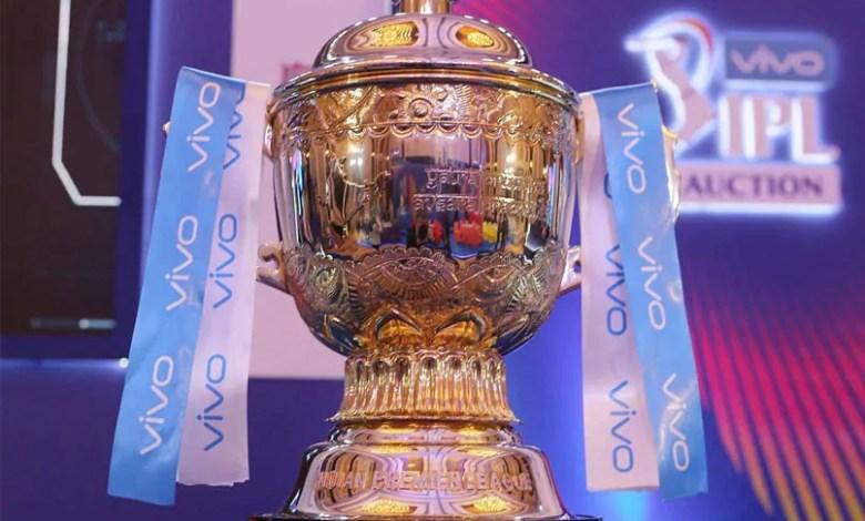 Indian Premier League (IPL) 2021 Postpones कई खिलाड़ियों के टेस्ट पॉजिटिव के बाद -COVID-19