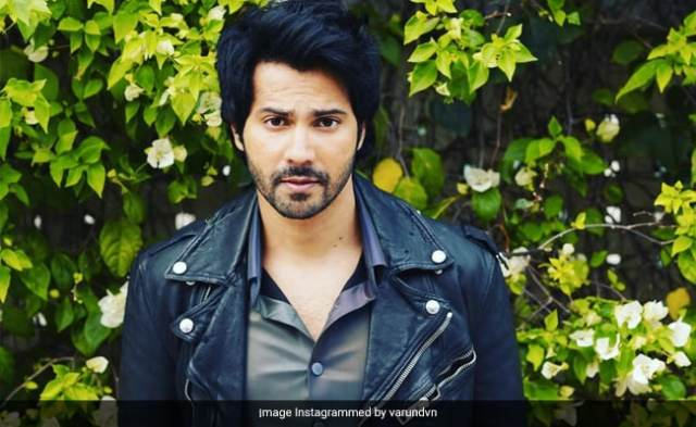 Varun Dhawan Alerts Fans To Fake Instagram Account. Not His Though