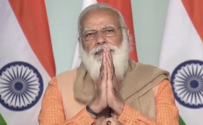 दो हफ्ते में दूसरी बार बंगाल दौरे पर PM मोदी, असम में भी विकास योजनाओं की करेंगे शुरुआत
