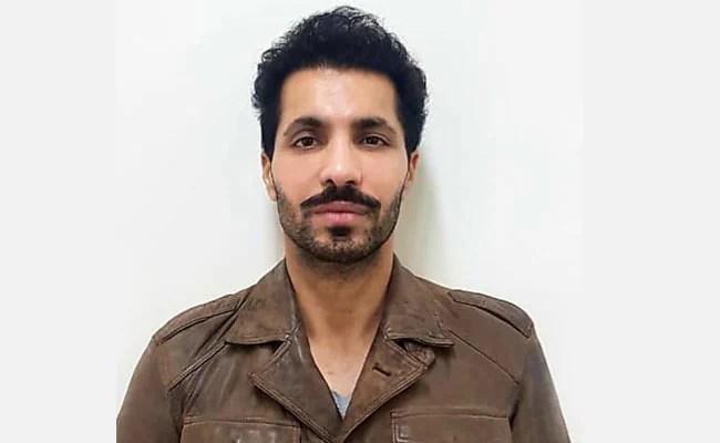 गणतंत्र दिवस हिंसा मामले में अभिनेता दीप सिद्धू, अन्य के खिलाफ चार्जशीट