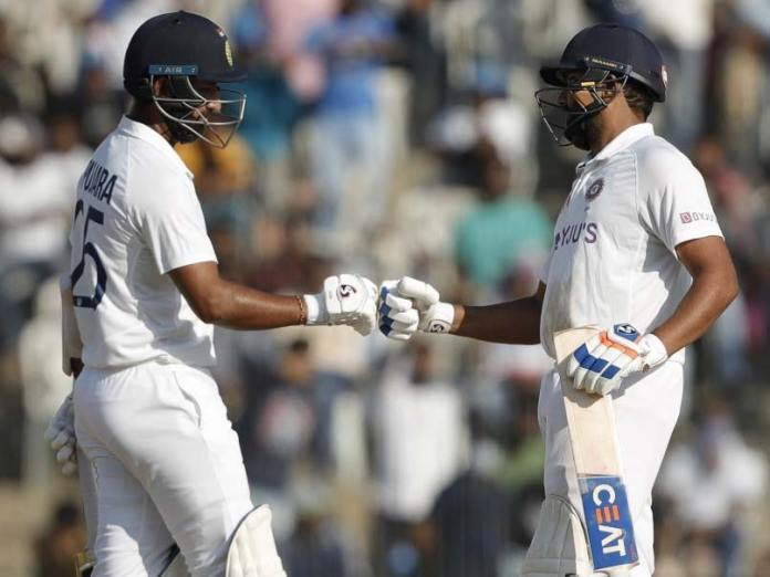IND vs ENG, 2nd Test, Day 3 Live Score: India Look To Extend Advantage In Chennai