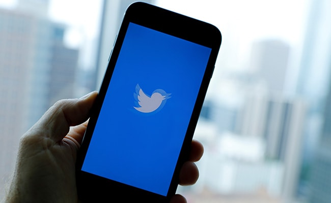Twitter Appoints Interim Official for Compliance, Says Will Share Details