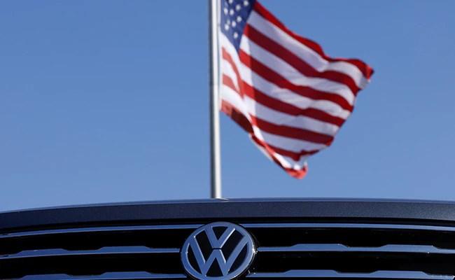 'In Spirit Of April Fool's Day...': Volkswagen Clarifies On US Name Change